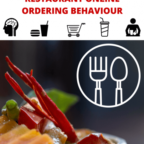 Restaurant Menu Psychology: What You Need To Know