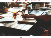 Content Marketing For Restaurants: Why It's So Valuable