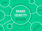 What is brand identity?