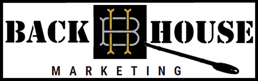Back House Marketing-Denver Colorado Restaurant Branding Advertising Marketing Company, Denver Restaurant Craft Brewery Advertising Experts, Joe P. Sainz President/Founder