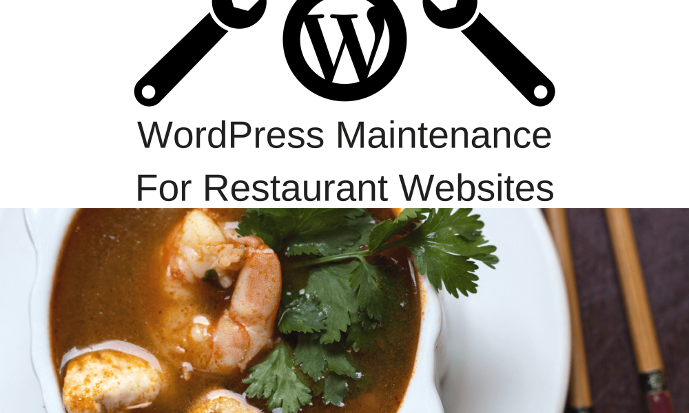 Restaurant-Website-Maintenance-Restaurant-Marketing-Agency-Page-Header-2000-x-1600-1000x600