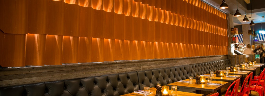 Scandic-Anglais-Jamies-Italian-restaurant-interior-1100x400