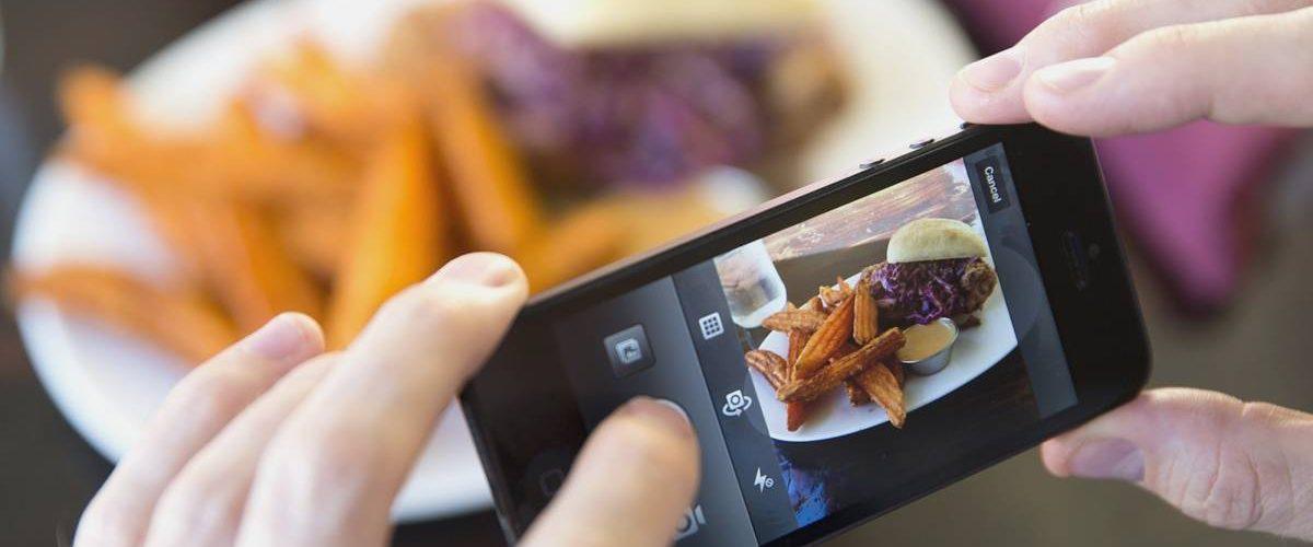 social-media-marketing-ideas-for-restaurants